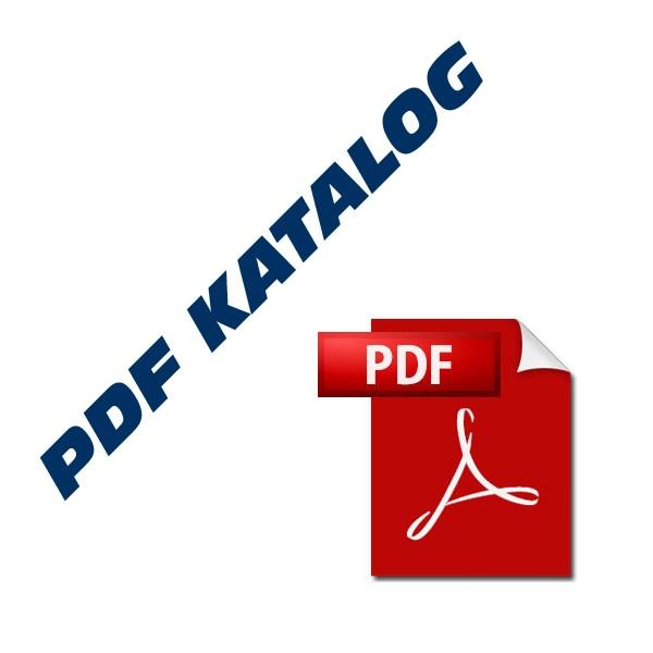 PDF Kataloge Paromat Carrera