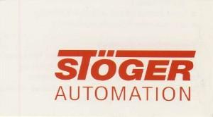 Systeme der Stöger-Automation GmbH