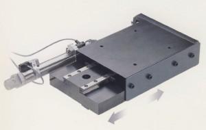 Taumelniet- und Presstechnik Zubehör