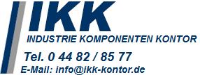 IKK-Kontor